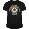 Letterkenny irish shoresy unisex shirt