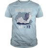 Zion Williamson Blow Out 88 - 72 unisex shirt