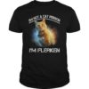 I'm not a cat person I'm flerken unisex shirt