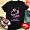 Luke Perry 1966-2019 thanks for the memories shirt