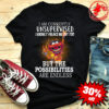 Muppets Jungle Boogie I am currently unsupervised I know freaks me out too shirt