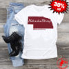 Nebraska Strong Flood Relief Drive shirt