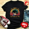 izuku midoriya that wasn't very plus ultra of you shirt