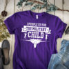 I Purple Up For The Military Child Airplane shirt