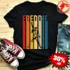 Vintage Freddie The Queen Band Shirt