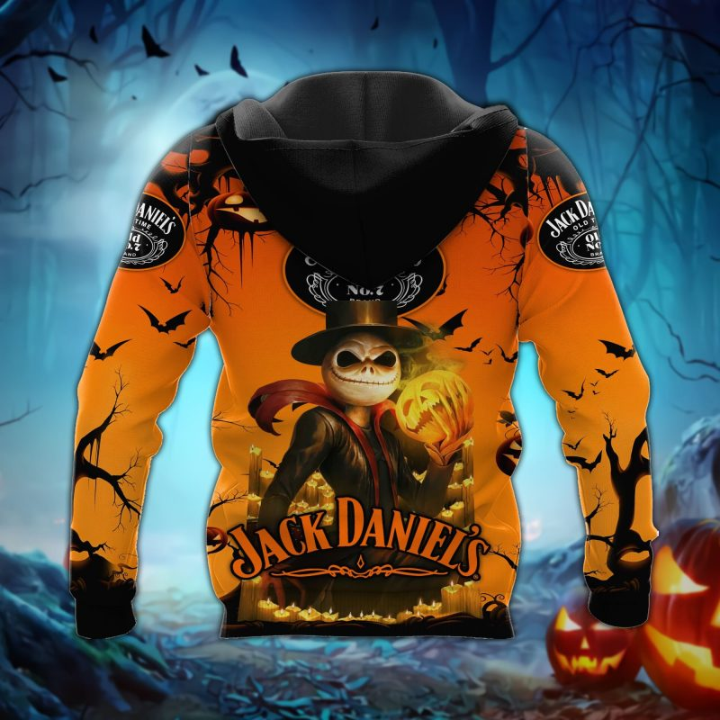 TOP 18 hot new product for Halloween season 2021